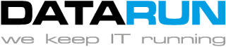 Datarun GmbH